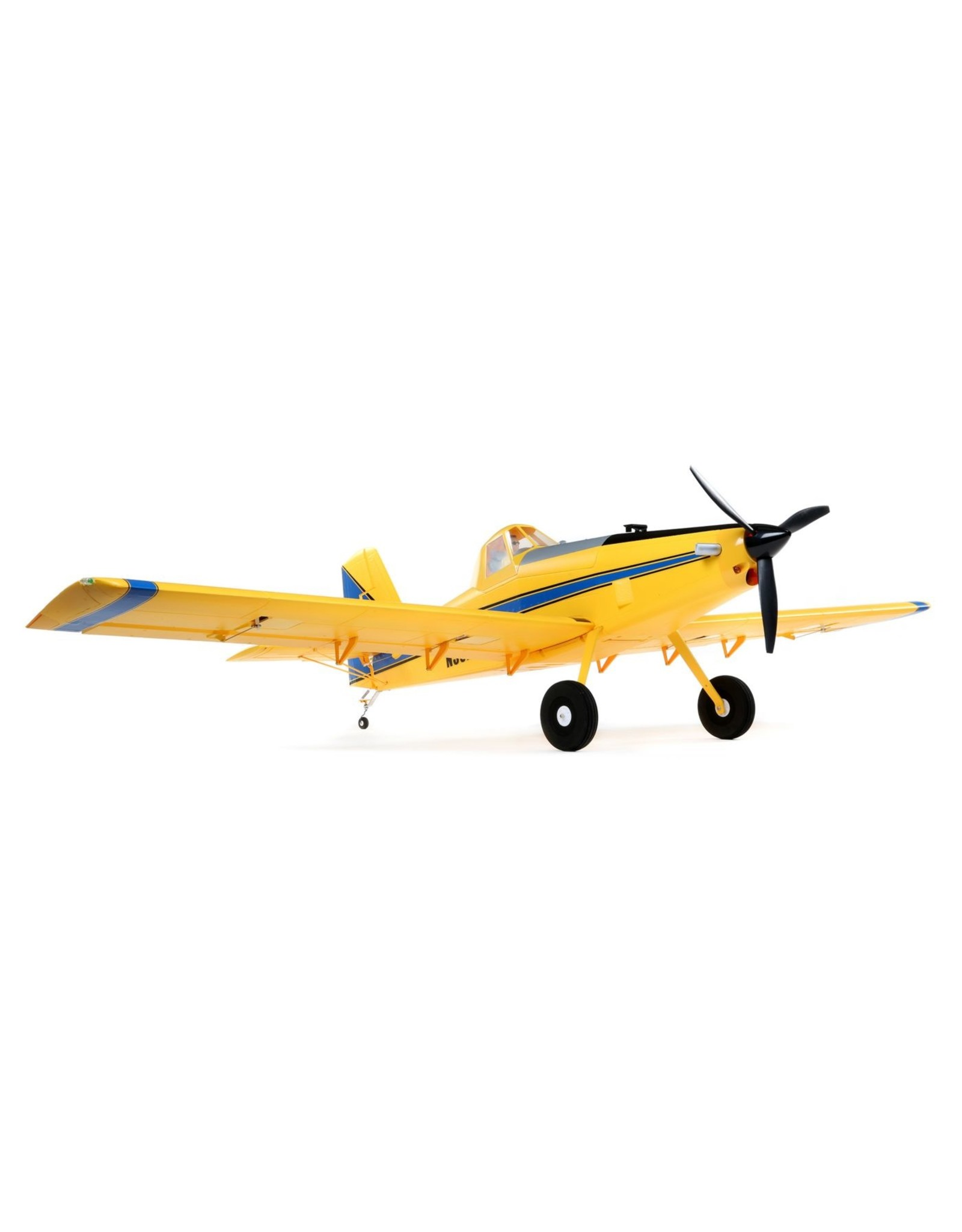 E-flite 16450 - Air Tractor 1.5m BNF Basic with AS3X and SAFE Select