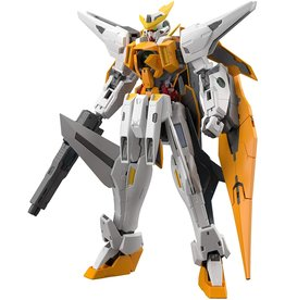 Bandai Gundam Kyrios MG