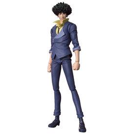 Bandai Spike Spiegel - Cowboy Bebop Figure
