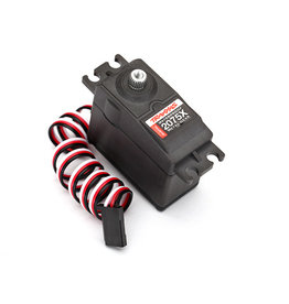 Traxxas 2075X - Waterproof Metal Gear Digital High Torque Servo