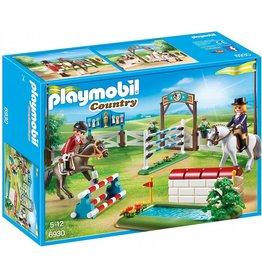 Playmobil 6930 - Horse Show