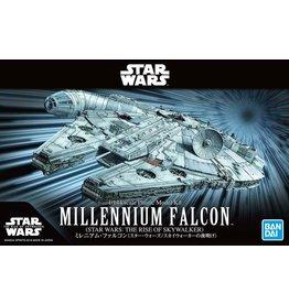 Bandai Millennium Falcon - The Rise of Skywalker Ver.