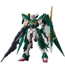 Bandai Gundam Fenice Rinascita MG
