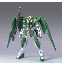 Bandai #3 GN-002 Gundam Dynames