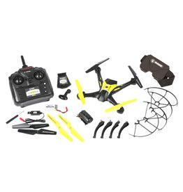 Rage RC RGR4000 - Stinger 240 FPV RTF Drone