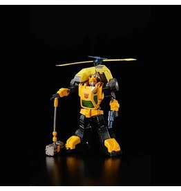 Flame Toys 51230 - Bumblebee