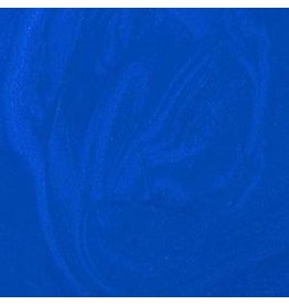 Mission Models MMP-156 - Iridescent Blue 1oz
