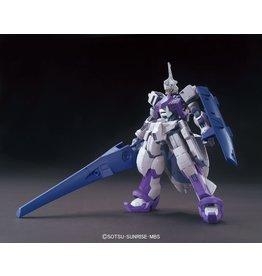 Bandai #16 Gundam Kimaris Trooper
