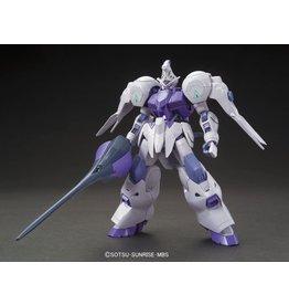 Bandai #11 Gundam Kimaris