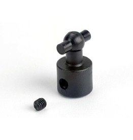 Traxxas 3827 - Motor Drive Cup with Set Screw