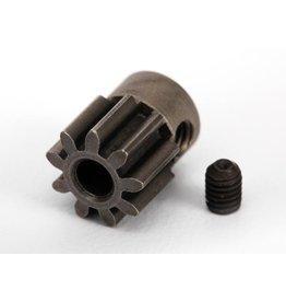 Traxxas 6745 - Pinion Gear 32P 9T