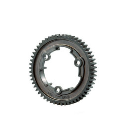 Traxxas 6449R - Spur Gear 54T (Wide Face, 1.0 Metric Pitch)