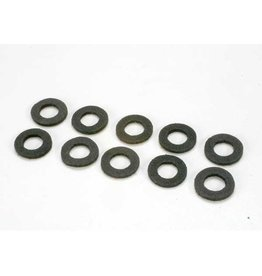Traxxas 4915 - Body Washers with Foam Adhesive (10)