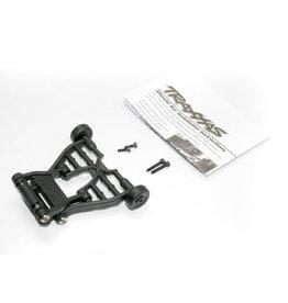 Traxxas 7184 - Wheelie Bar, Assembled - 1/16 E-Revo