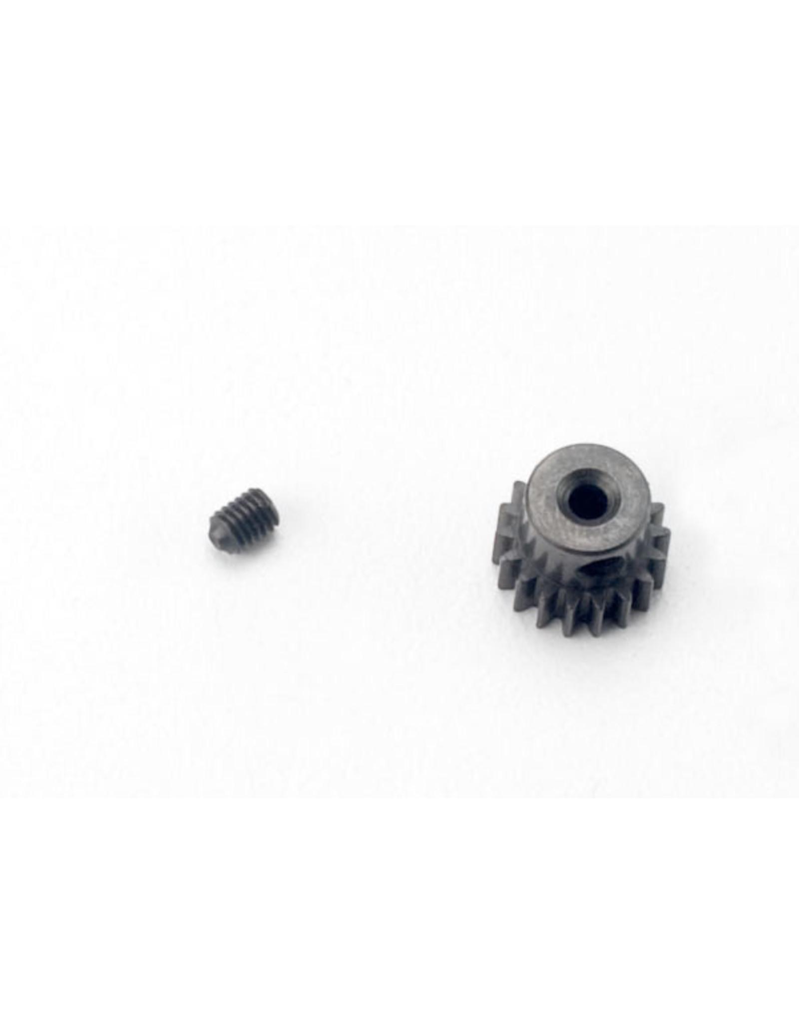 Traxxas 7041 - Gear 48P 18T Pinion, 2.3mm Shaft