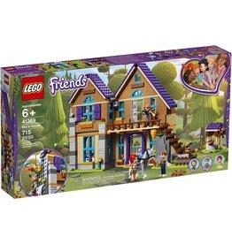 Lego 41369 - Mia's House