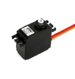 E-flite EFLR7145 - 26g Digital MG Mini Servo