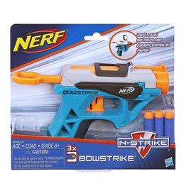 Hasbro Nerf: N-Strike Bowstrike