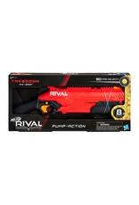 Hasbro Nerf: Rival - Takedown XX-800 - Red