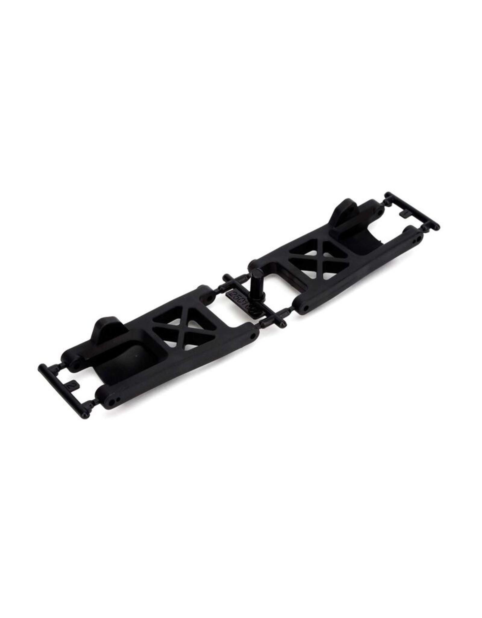 ECX 3009 - Rear Suspension Arm (2): 1/10 2WD Boost
