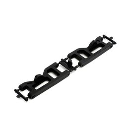 ECX 3008 - Front Suspension Arm (2): 1/10 2WD Boost
