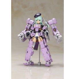 Kotobukiya FG077 - Greifen - Ultramarine Violet Version
