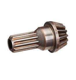 Traxxas 7791 - Heavy Duty Steel 11T Pinion Gear - Rear