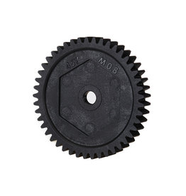 Traxxas 8053 - Spur Gear 45T 32-Pitch for TRX-4
