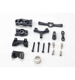 Traxxas 7043 - Steering Arm - 1/16 E-Revo VXL