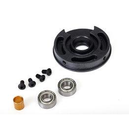 Traxxas 3352R - Velineon 3500 Rebuild Kit