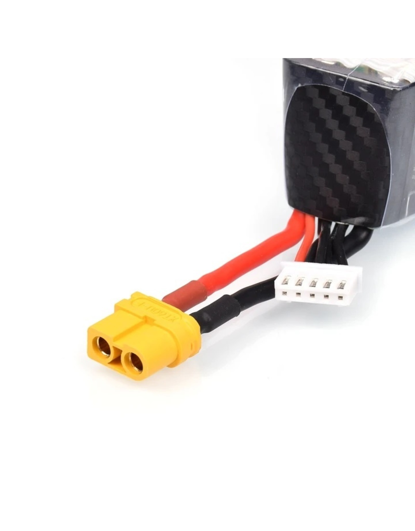BetaFPV BetaFPV - 850mAh 4S 75C Lipo Battery - 2 Pack