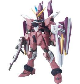 Bandai R14 Justice Gundam