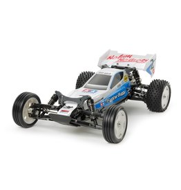 Tamiya 1/10 Neo Fighter Buggy - DT-03 Chassis Kit