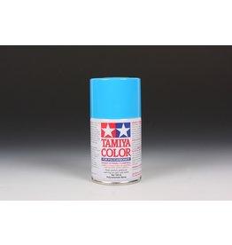 Tamiya PS-3 Light Blue 100ml Spray Can