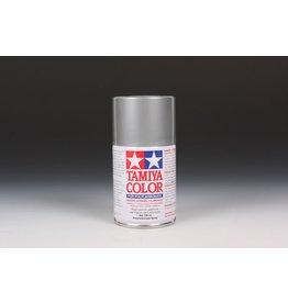 Tamiya PS-12 Silver 100ml Spray Can