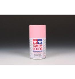 Tamiya PS-11 Pink 100ml Spray Can