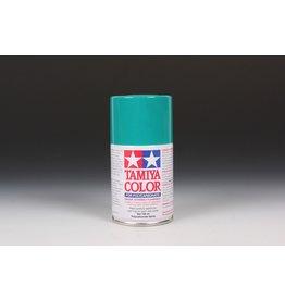Tamiya PS-54 Cobalt Green 100ml Spray Can