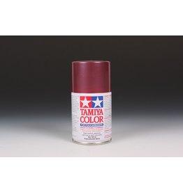 Tamiya PS-47 Iridescent Pink/Gold 100ml Spray Can