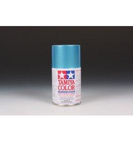 Tamiya PS-49 Sky Blue Anodized Alum 100ml Spray Can