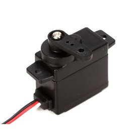 Dynamite DYN3915 - Mini Servo, Waterproof