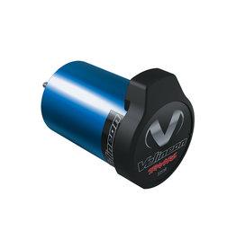 Traxxas 3351R - Velineon 3500 Brushless Motor