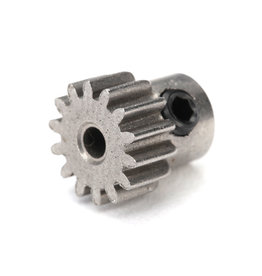 Traxxas 7592 - Pinion Gear with Set Screw, 14T