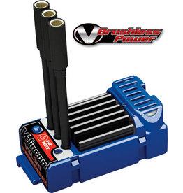 Traxxas 3375 - Velineon® VXL-3m Electronic Speed Control