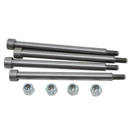 RPM 70510 - Threaded Hinge Pins Xmaxx