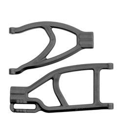 RPM 70432 - Extended Left Rear A-Arms Summit/Revo/E-Revo - Black