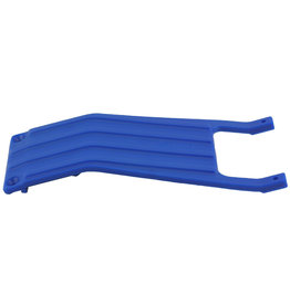 RPM 81255 - Front Skid Plate Slash 2WD - Blue