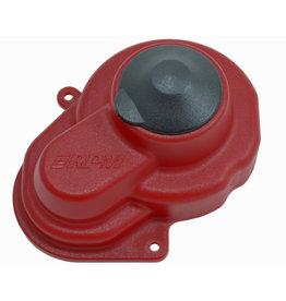 RPM 80529 - Gear Cover Slash/Stampede/Rustler/Bandit 2WD - Red