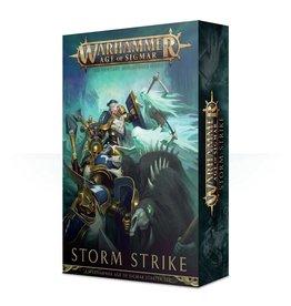 Games Workshop 80-15 - Storm Strike