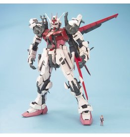 Bandai Strike Rouge + Skygrasper PG
