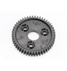 Traxxas 6842 - Spur Gear, 50T (0.8 metric pitch)